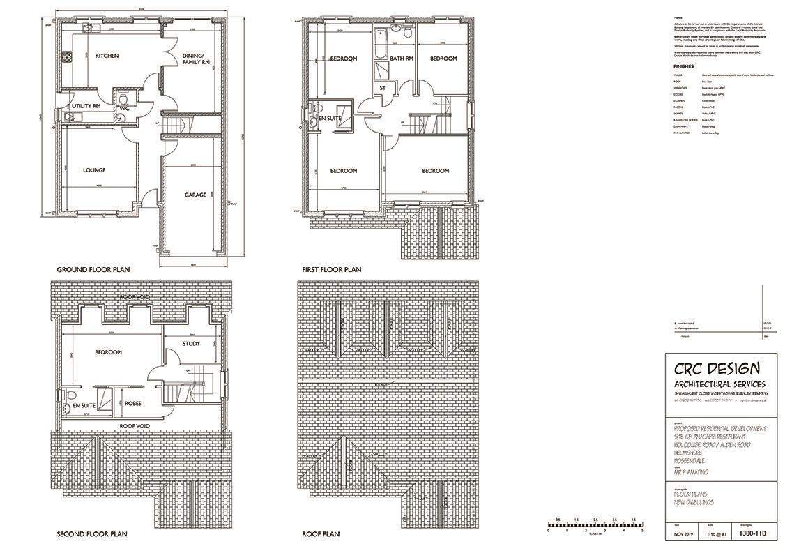 Development Site Land For Sale - Image 12